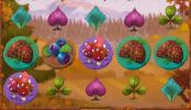 Joc de păcănele gratis online distractiv Seasons
