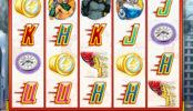 Joc de păcănele online fără depunere The Flash
