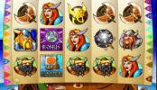 Viking and Striking joc de păcănele gratis