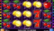 Joc de păcănele gratis online 20 Star Party