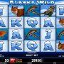 Joc de păcănele gratis fără depunere Alaska Wild