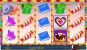 Joc de păcănele online Candy Landy