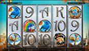 Chimney Sweep joc de păcănele gratis online fără depunere