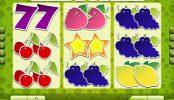 Joc de păcănele gratis online Ultra Fresh