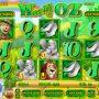 Joc de păcănele gratis World of Oz