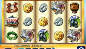 Joc de păcănele gratis online fără depunere Zeus