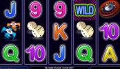 Casino Mania joc cu aparate fără depunere