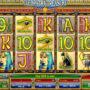 Joacă joc de păcănele cazino gratis Cleopatra Treasure distractiv