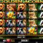 Joacă joc gratis ca la aparate Golden Acorn
