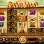 Joacă gratis joc de cazino Lady Robin Hood
