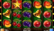 Joc de păcănele gratis Lucky Clover fără înregistrare