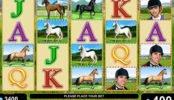 Joacă joc de păcănele cazino gratis 50 Horses