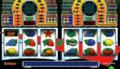 Joc fără depunere Club 2000 online