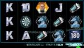 Joacă joc cu aparate cazino Darts Heroes