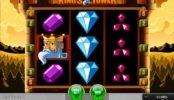 King´s Tower joc gratis online