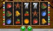 Joc de cazino Max Slider online