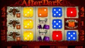 Joacă jocul ca la aparate distractiv After Dark