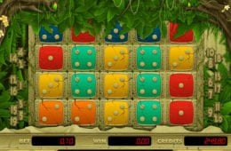 Dice Quest 2 joc ca la aparate online