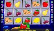 Fruit Cocktail joc ca la aparate online