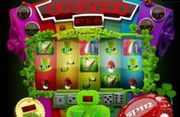 Joc de aparate cazino gratis online Leprechaun Luck