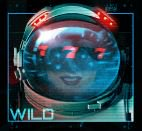 Simbol wild în 2027 ISS joc ca la aparate