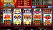 777 Double Bingo joc ca la aparate cazino gratis