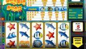 Joc cu aparate cazino Aquatic fără depunere