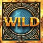 Simbol wild în Double Dragon joc ca la aparate gratis