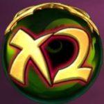 Simbol wild - Jade Magician joc ca la aparate gratis