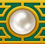 Dragon's Pearl joc ca la aparate gratis online