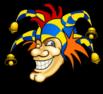 Magic Fruits 81 joc de păcănele online gratis - simbol wild