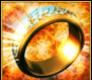 Simbol scatter în Magic of the Ring joc de cazino