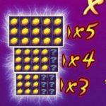 Gratis Xtra-hot joc ca la aparate cazino funcție X