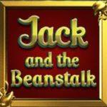 Дикий символ из игрового аппарата Jack and the Beanstalk