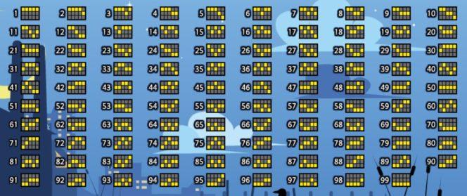 Jack Hammer 2 – Бесплатный игровой автомат без скачивания