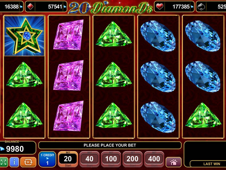 выиграть слоты онлайн казино