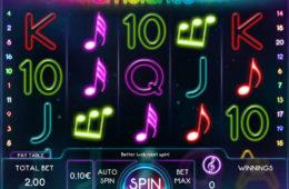 Ambiance казино игровой автомат бесплатно без регистрации