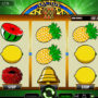 Азартный игровой автомат играть онлайн на деньги Arcade