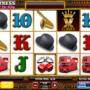 Скрин игрового автомата madness house of fun бесплатно онлайн