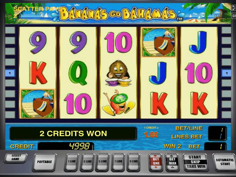платно казино онлайн без