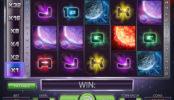 Изображение игрового автомата Big Bang