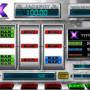 Бесплатный онлайн игровой слот Big X