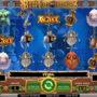 Boom Brothers казино игровой автомат бесплатно без регистрации