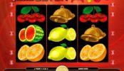 Играть в бесплатный онлайн игровой автомат Classic Seven