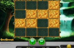 Игровой казино слот Coin of Cornucopia онлайн бесплатно