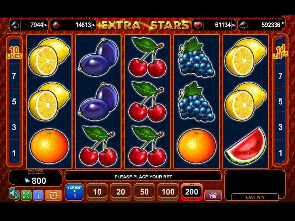 Игровые автоматы фрукты на 20 линий игровые автоматы лошадки играть бесплатно и без регистрации