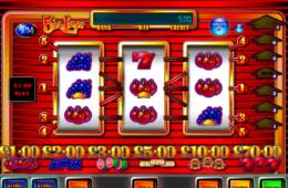 5ive Liner бесплатный онлайн игровой автомат