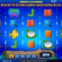 Азартный игровой автомат играть онлайн на деньги Frogs´n Flies