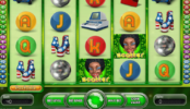 Азартные игры Funky 70's онлайн без депозита без регистрации