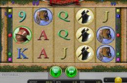 Gladiators игровой автомат на деньги играть онлайн